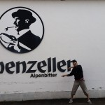 Appenzeller Alpenbitter AG
